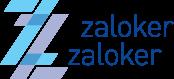 zaloker-zaloker-logo.png